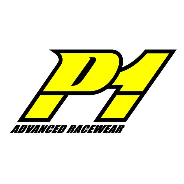 P1 Racewear Italy